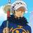 Yosh hosh's avatar