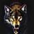 Wolfy234