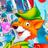 AJ Boomer's avatar