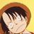 GumGum leo 1's avatar