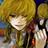 NymphofKusoid's avatar
