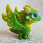 Crumble608's avatar