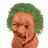 Pkelly72's avatar