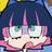 Draconian Princess's avatar