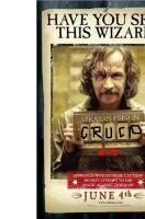 Crucio619