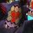 Crispix's avatar