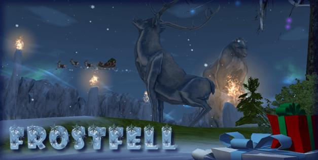 EQ2-Frostfell