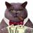 Blau Wolf XIII's avatar