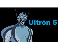 Ultrón 5