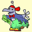 Snelfu's avatar