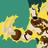 Greenwatchandabluebox's avatar