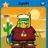 Dps04's avatar