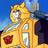 BumbleDil's avatar