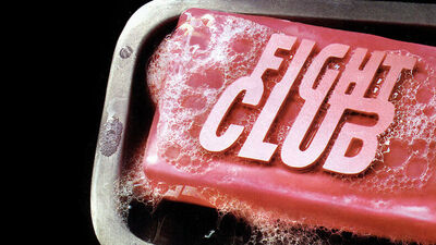 Box Office Flops That Were Great: 'Fight Club'