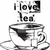HerbataBezSmaku