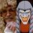 J Fan's avatar