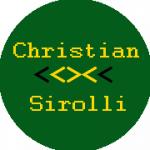 Christian Sirolli