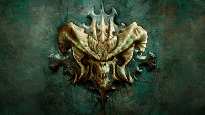 Diablo III: Al diavolo tutto