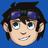 Dragonofelder's avatar