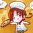 Rimedimichelangelo's avatar