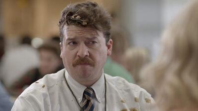 "'Vice Principals' Recap and Reaction: ""The Field Trip"""