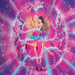 Kathrin-Maria Samrra Stehle's avatar