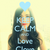 Just for Clove *-*''