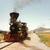 RailroadGuy27
