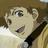 15sok's avatar