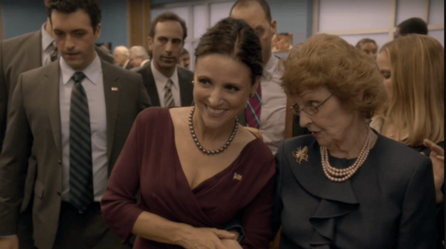 veep-widow-walk