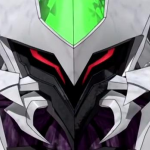 Chris358's avatar