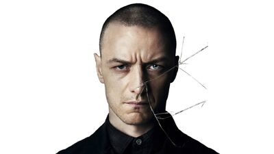 SPOILERS: Where the 'Split' Ending Could Lead