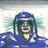 Skydivide's avatar