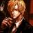 Nate1288's avatar