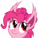 Pinkie bat's avatar