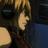 Ever Ending's avatar