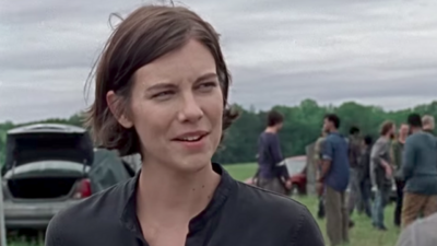 7 Quotes from 'The Walking Dead' S8 So Gabriel Can Remove His $%#*in' Pants