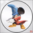 Angel Gro's avatar