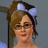 Hmjb1993's avatar