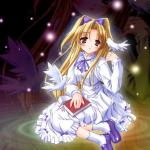 PrincessLight