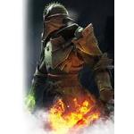 Inkwizytor Kuman's avatar