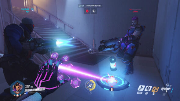 sombra-hack-med-kit