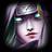 Kassyndra's avatar