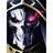 Kosmiking's avatar