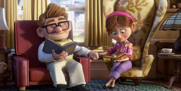 up-pixar-film-ellie-carl