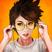 Louis Bancroft's avatar
