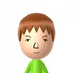 Technickal's avatar