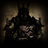 Fourmax17's avatar