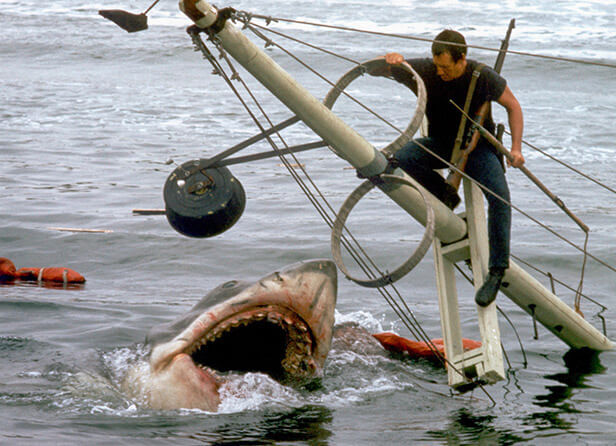 jaws-action