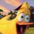 BirdyPig